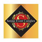 Serene Event Complex logo